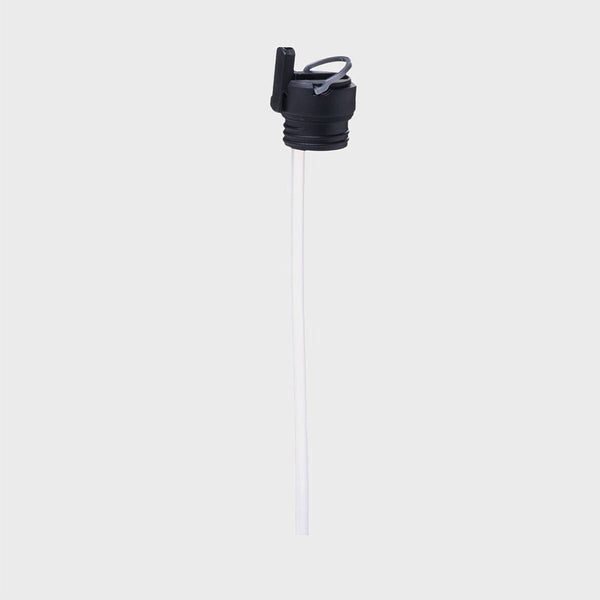 product: Corkcicle Straw Cap