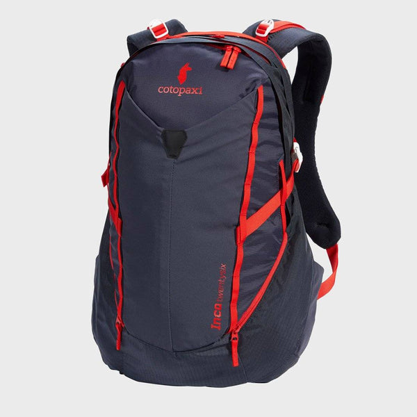 product: Cotopaxi Inca 26l Backpack