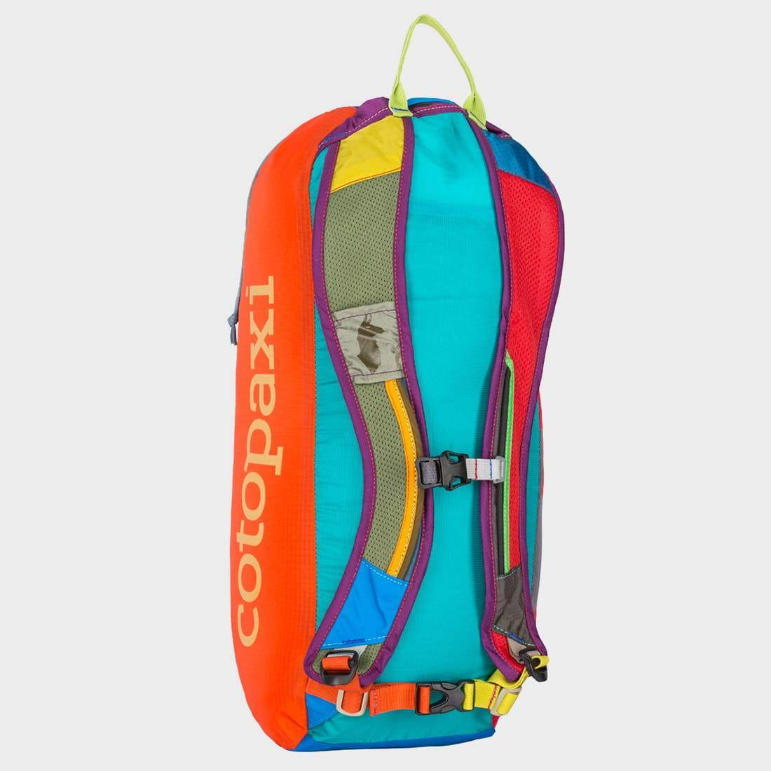 0fb70fdae8 ... product  Cotopaxi Luzon 18L Daypack Assorted ...