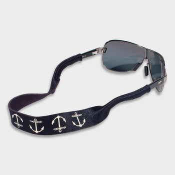 product: Croakies XL Prints Anchor