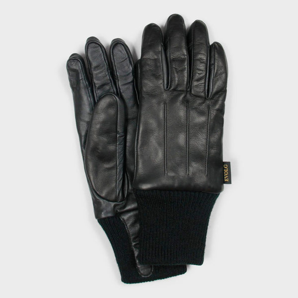 product: Evolg Royal Glove Black