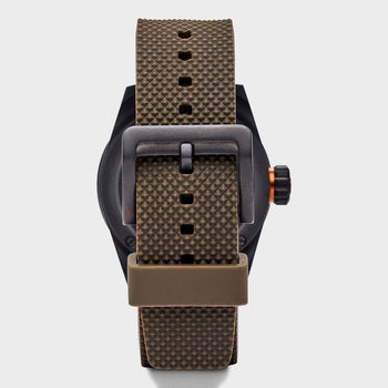 product: Filson Field Watch Army Green