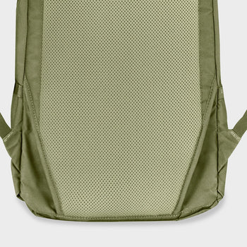 product: Fjallraven High Coast Trail 26 Green
