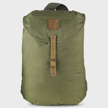product: Fjallraven Greenland Backpack Small Green