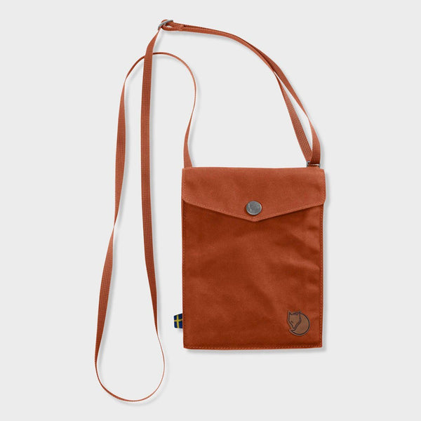 product: Fjallraven Pocket Autumn