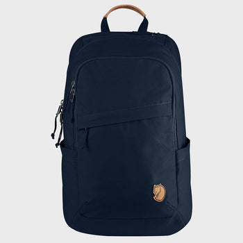 product: Fjallraven Raven 20 Navy