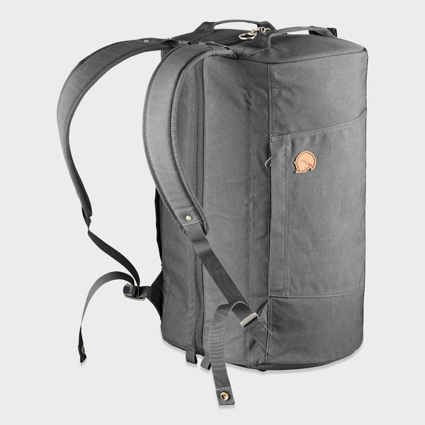 product: Fjallraven Splitpack Large Super Grey