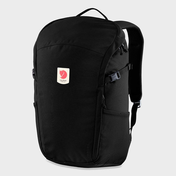 product: Fjallraven Ulvo 23 Black