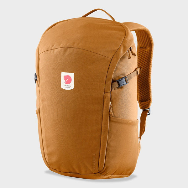 product: Fjallraven Ulvo 23 Red Gold