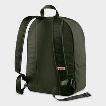 product: Fjallraven Vardag 25 Deep Forest
