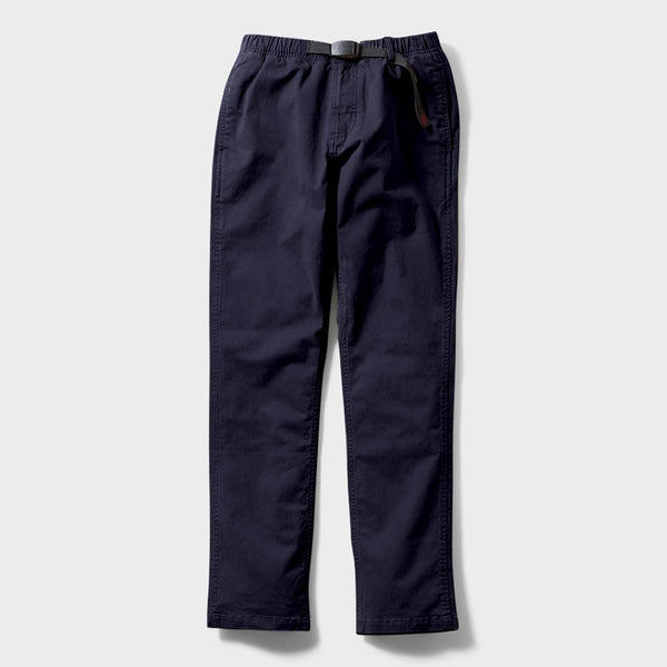 product: Gramicci NN Pants Double Navy