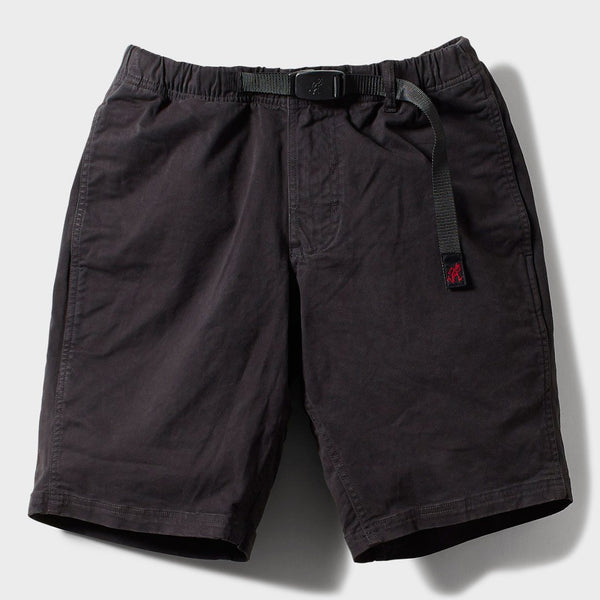 product: Gramicci NN Shorts Black