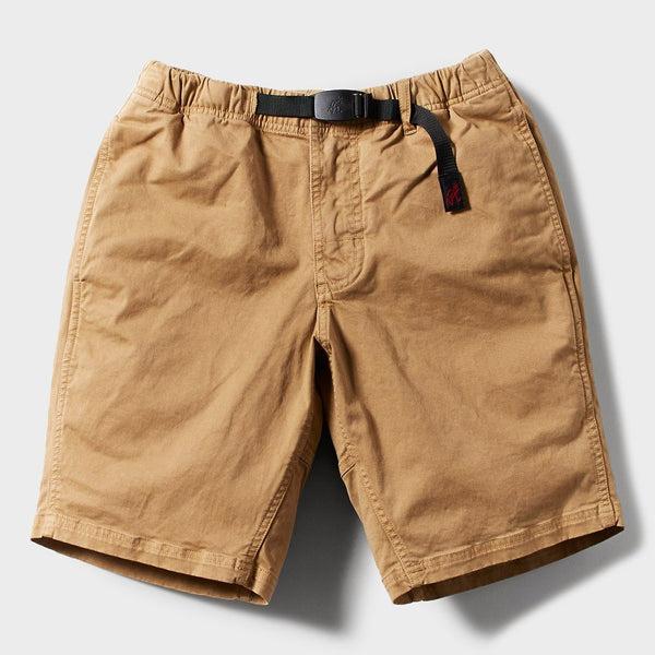 product: Gramicci NN Shorts Chino