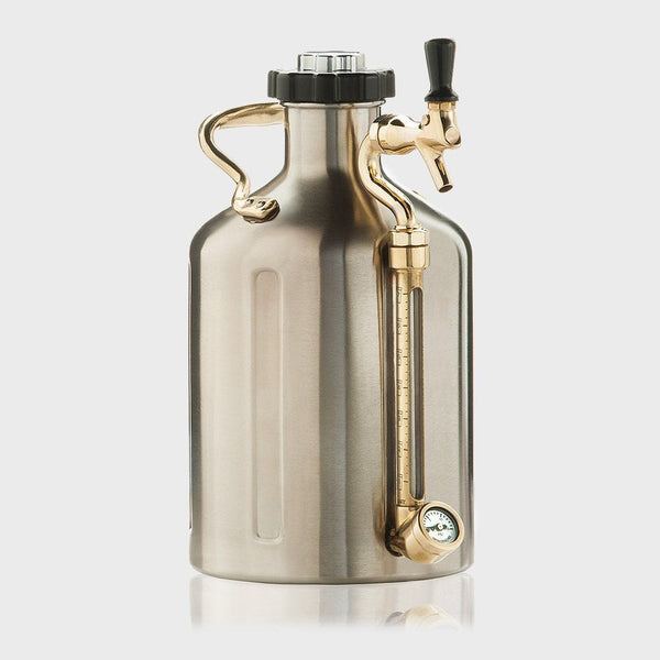 product: Growlerwerks Ukeg 128