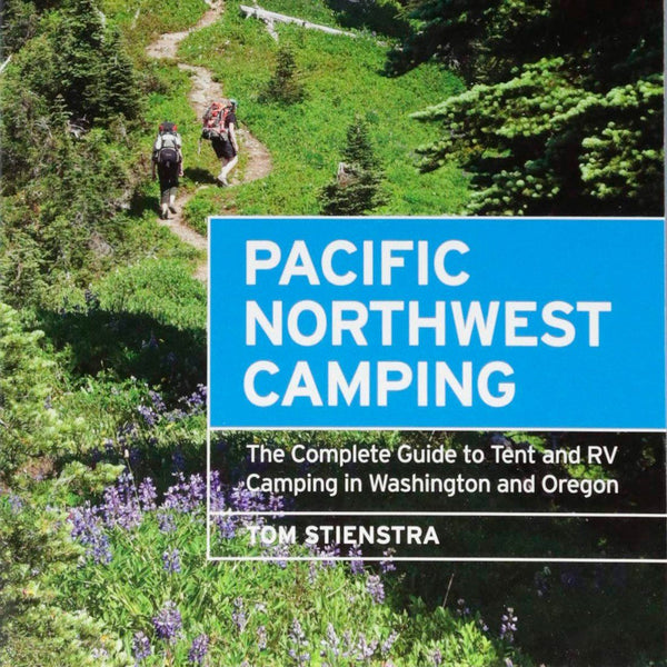 product: Moon Pacific Northwest Camping