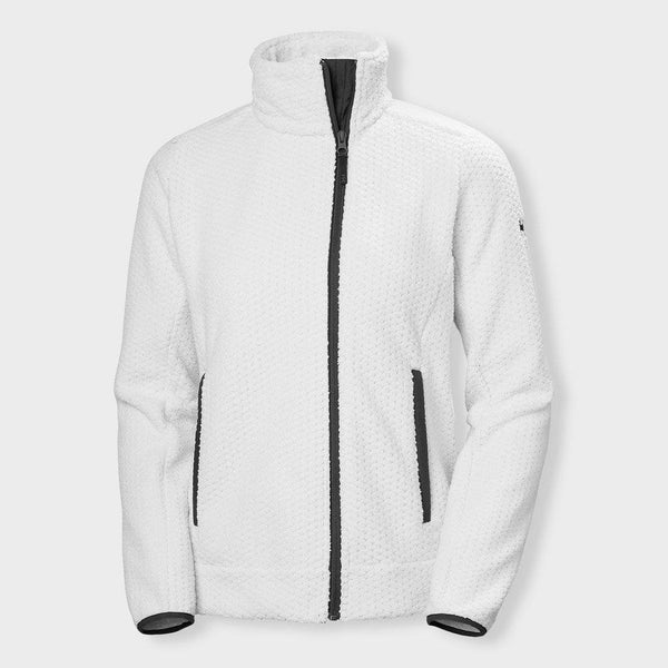product: Helly Hansen Women's Lyra Jacket Off White