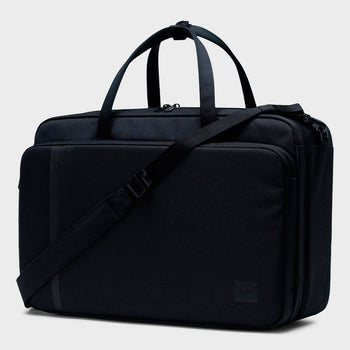 product: Herschel Bowen 30L Black