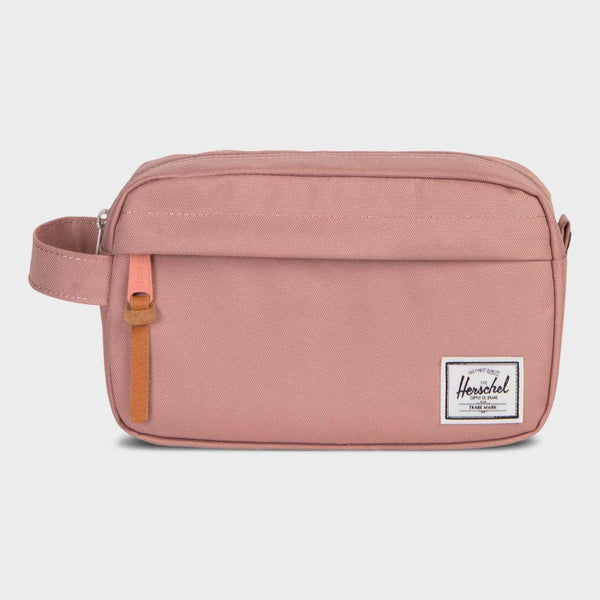product: Herschel Chapter Carry On Ash Rose