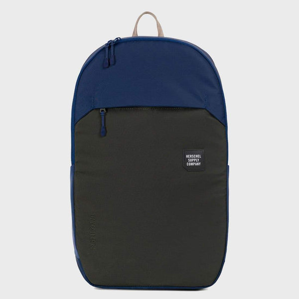product: Herschel Mammoth L PCT/ Forest Night