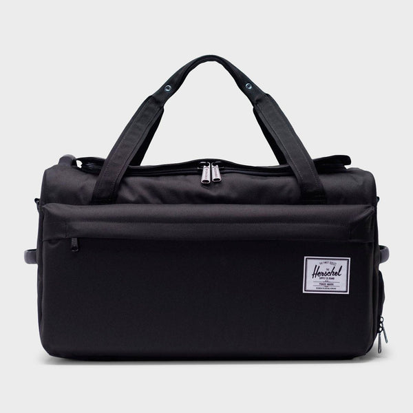 product: Herschel Outfitter 50L Black