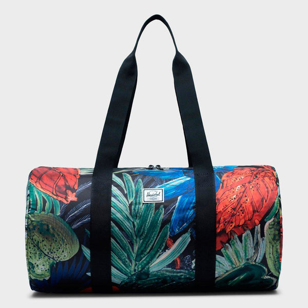 product: Herschel Packable Duffle 22L Watercolour