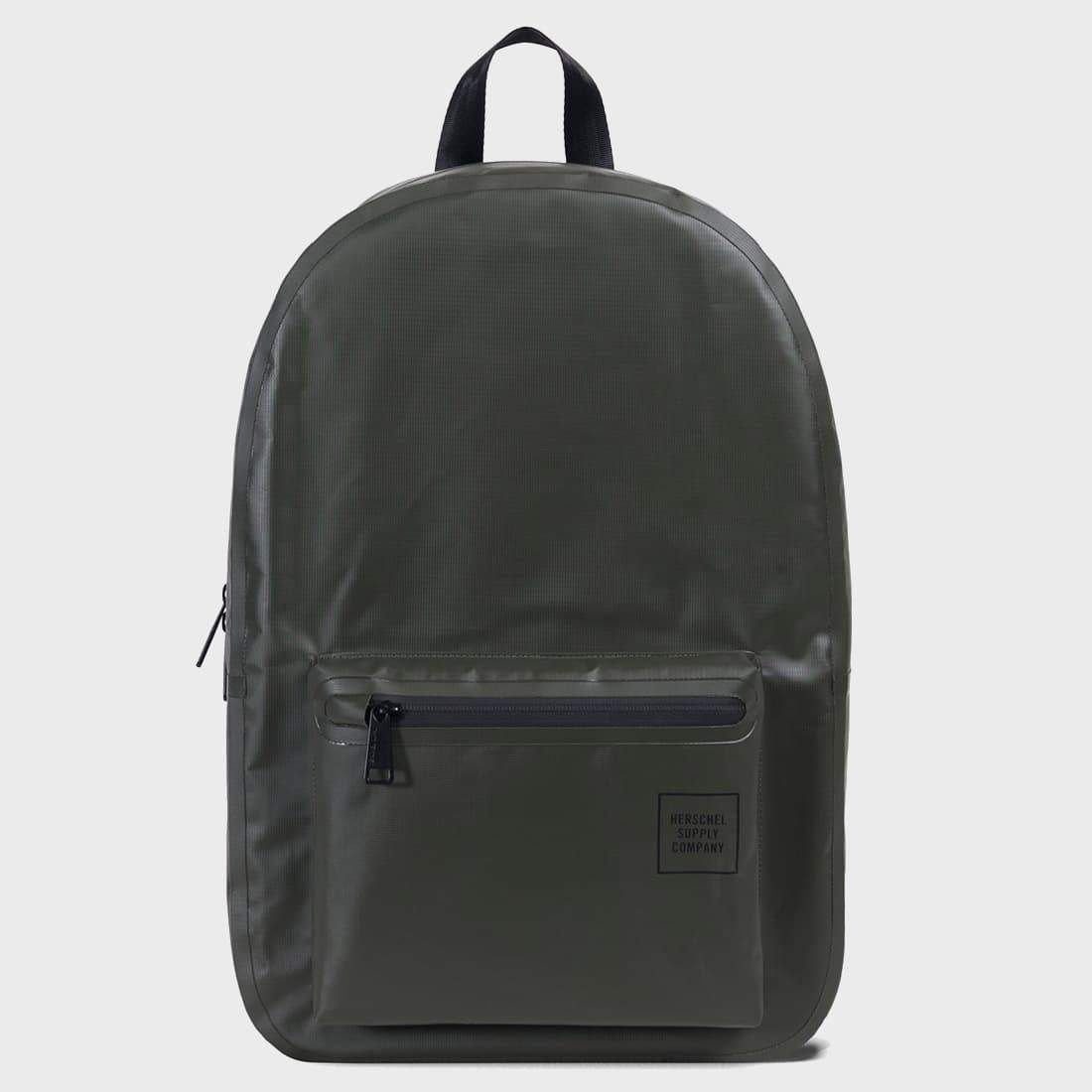7e5b688a2f4 herschel supply co with herschel. best herschel settlement tarpaulin forest  green with herschel