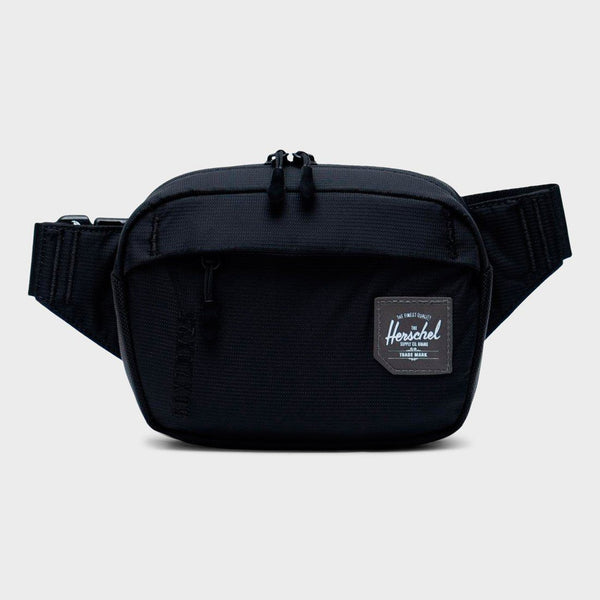 product: Herschel Tour S Black