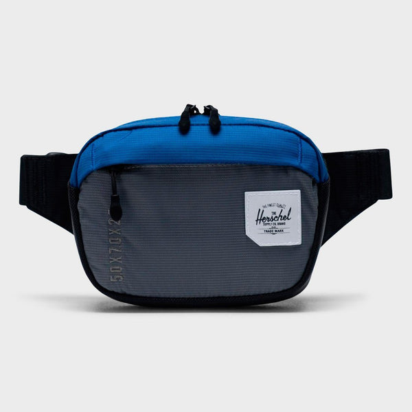 product: Herschel Tour S Momaco Blue Shade