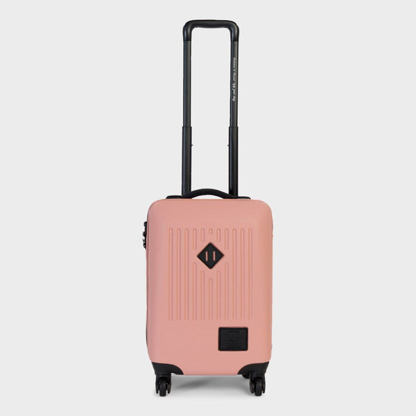 product: Herschel Trade Carry On Ash Rose
