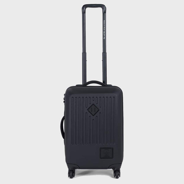 product: Herschel Trade S Black