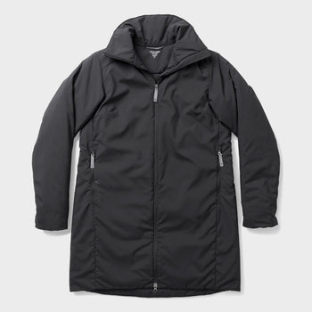 product: Houdini Women's Add-in Jacket True Black