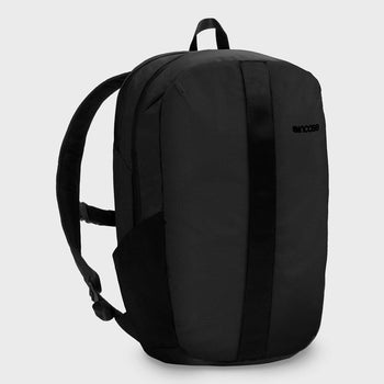 product: Incase Allroute Daypack Black