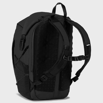 product: Incase Allroute Rolltop Black