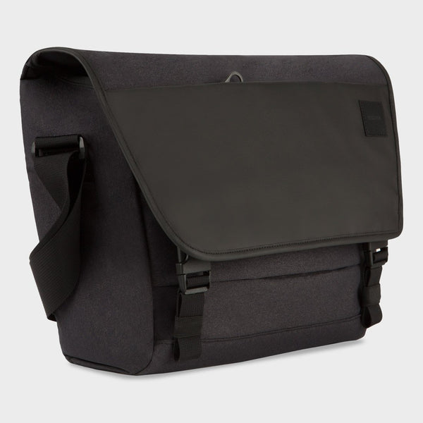 product: Incase Compass Messenger