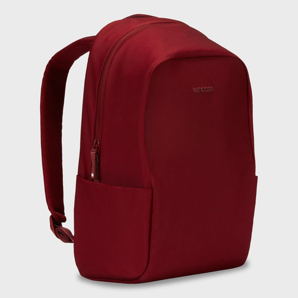 product: Incase Path Backpack Deep Red