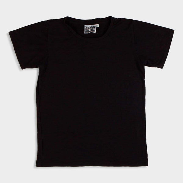 product: Jungmaven Original Tee Black