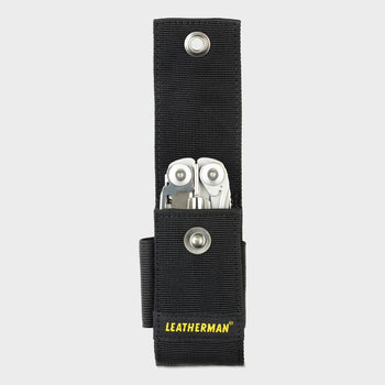 product: Leatherman Wingman Standard Sheath