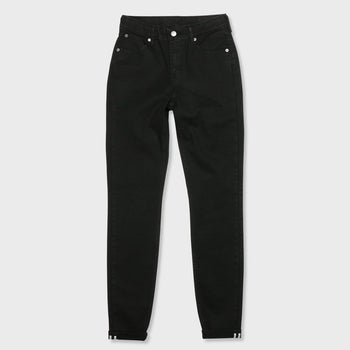 product: Levis Commuter 721 High Skinny Black
