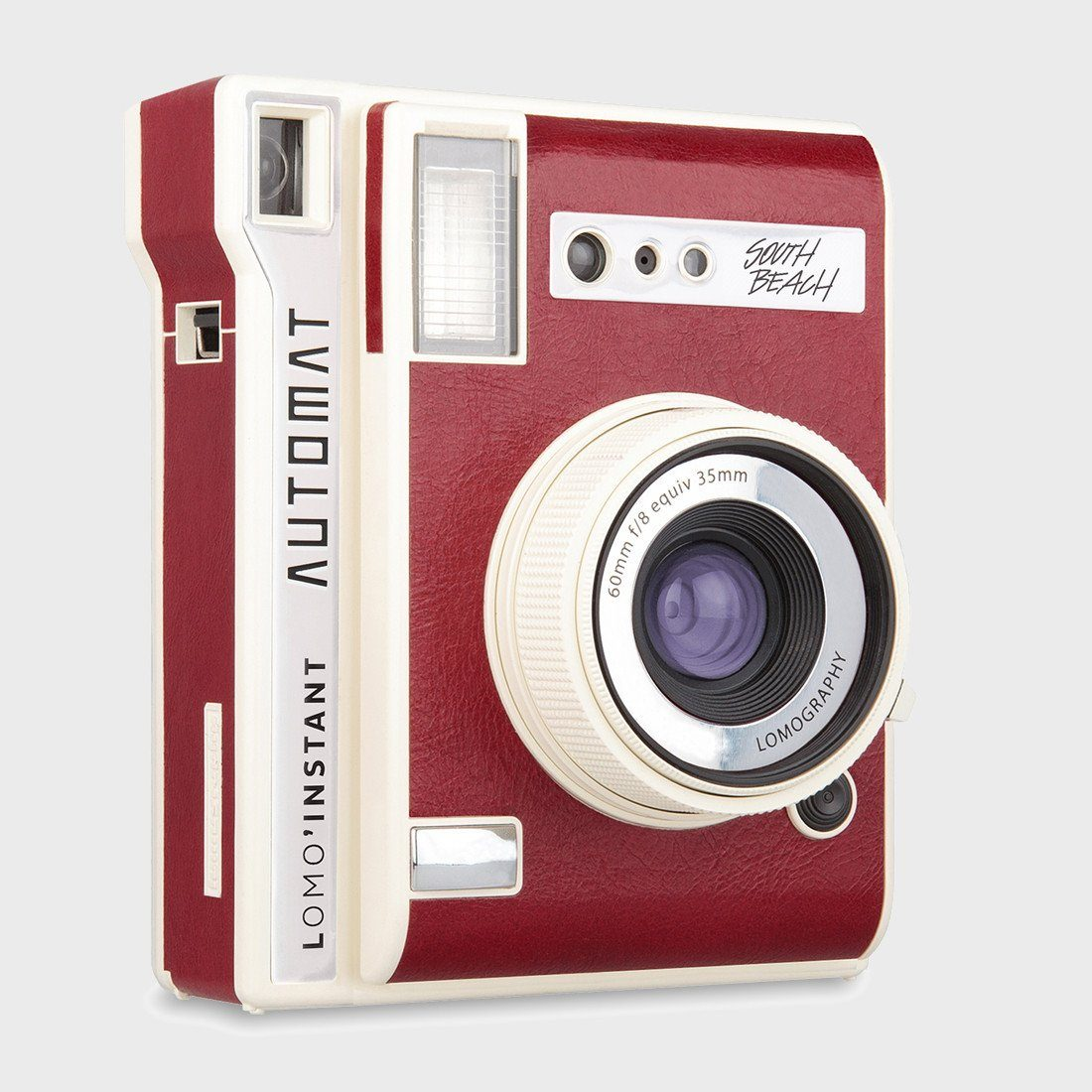 Lomography Lomo'Instant Automat South Beach
