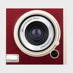 product: Lomography Lomo'Instant Automat South Beach
