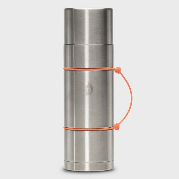 product: Mizu V10 Stainless