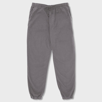 product: Mollusk Jeffrey Pants Dark Cloud Grey