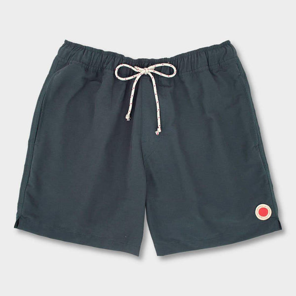 product: Mollusk Vacation Trunks Navy