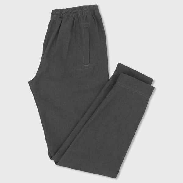 product: Mollusk Laleh Pants Faded Black