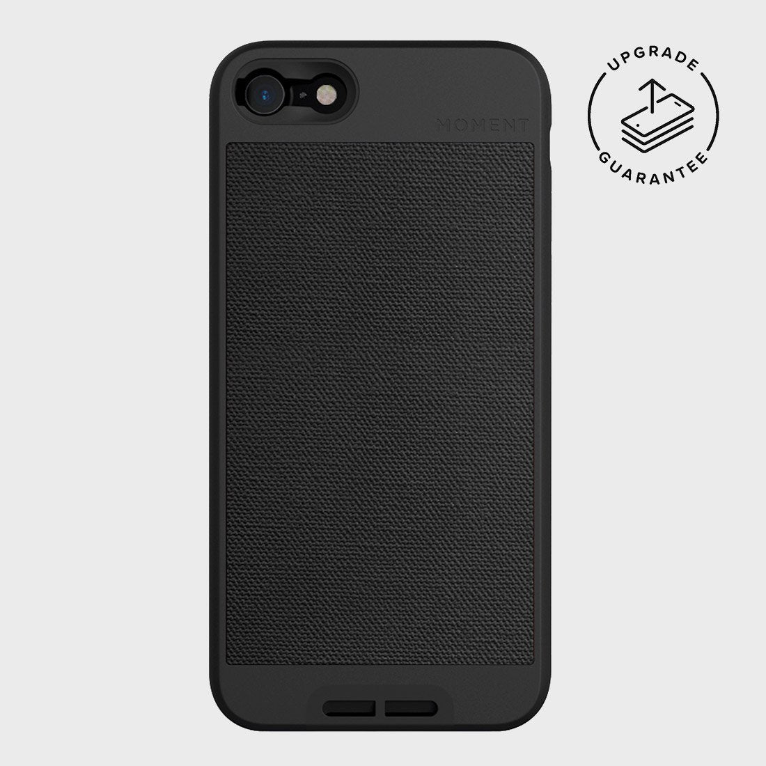 Moment Photo Case iPhone 6/6S Plus