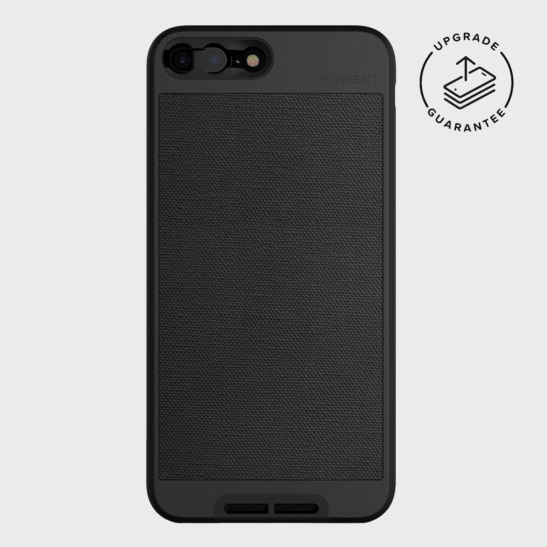 Moment Photo Case iPhone 7/8 Plus