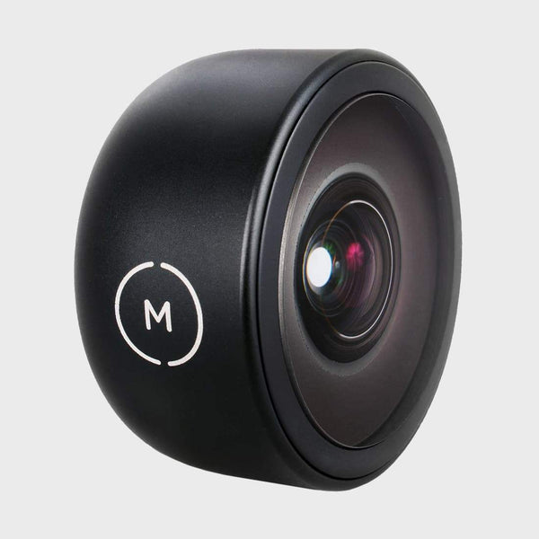product: Moment Lens New Superfish Lens