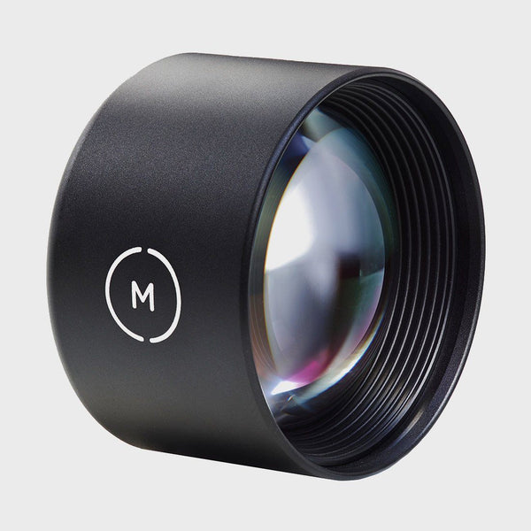 product: Moment Lens New Tele Lens