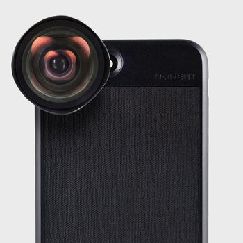 product: Moment Wide Lens