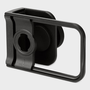 product: Moment M-Series Lens Mount Black